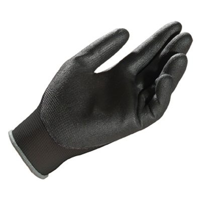 Mapa Ultrane 548 Glove (X X Large)