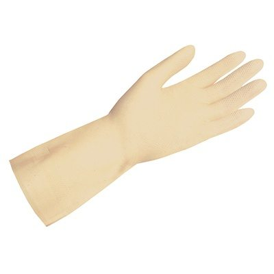 Mapa Natural Latex Superfood 175 Glove (X Large)