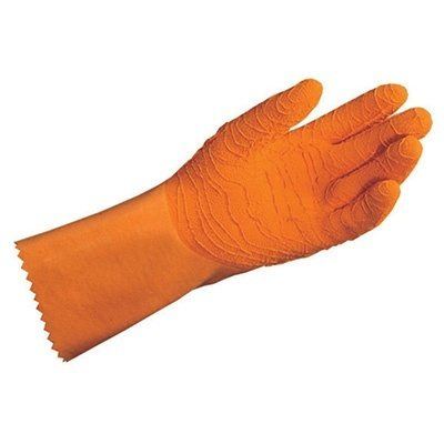 Mapa Natural Latex Harpon 321 Glove (Medium)
