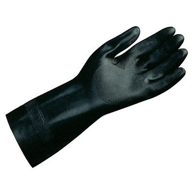Mapa Neoprene Technic 420 Glove (Large)