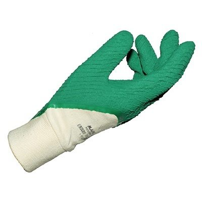 Mapa Natural Latex Enduro 330 Glove (Medium)