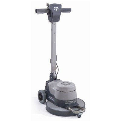 Numatic NuSpeed NRU1500 Floorcare Machine