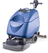 Numatic Twintec Battery - Traction TTB 6652 T - Scrubber Dryer