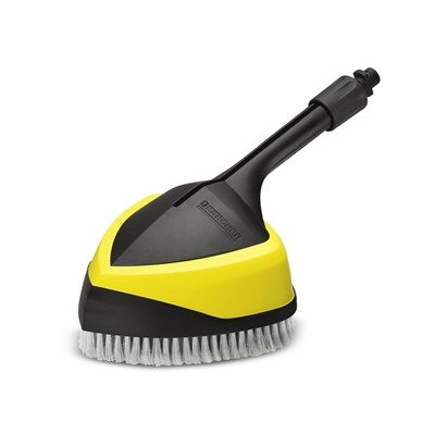 Karcher WB 150 Power Brush