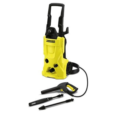Karcher K3540 Pressure Washer - SPECIAL OFFER ONLY 50 UNITS