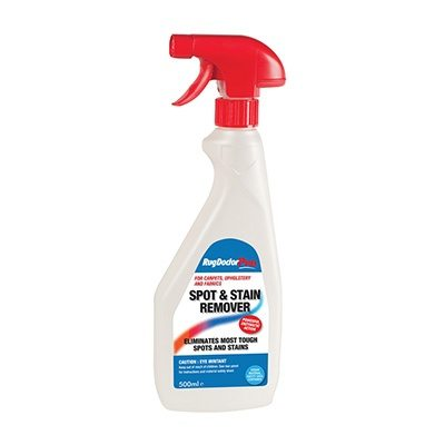 Rug Doctor Pro Spot & Stain Remover