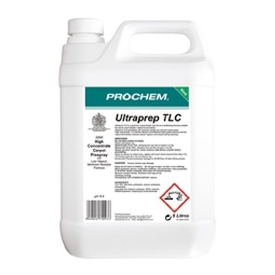 S888-05  Ultraprep TLC New Formula