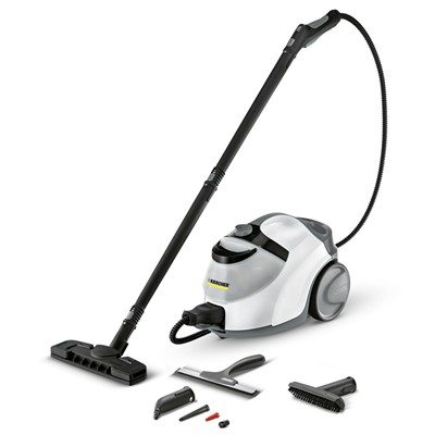 Karcher SC6.800 Steam Cleaner