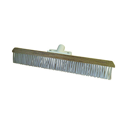 Prochem PA3401 - Carpet Pile Brush