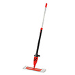 Numatic HM40 Henry Spray Mop