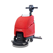 Numatic Twintec ET4045 Scrubber Dryer