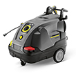 Karcher HDS 5/12 C Pressure Washer