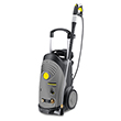 Karcher HD 7/18-4 M Plus Pressure Washer