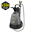 Karcher HDS 5/11 UX Pressure Washer