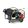 Karcher HDS 801 D Pressure Washer