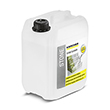 Karcher Stone & Paving Cleaner (5 Litre)