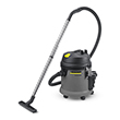 Karcher NT 27/1 Wet & Dry Vacuum