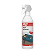 HG 93 Spot & Stain Spray Cleaner