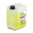 Karcher Universal Cleaner (5 Litre)