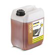 Karcher Wood Cleaner (5 Litre)