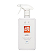 AutoGlym Clean Wheels (500ml)