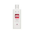 AutoGlym Super Resin Polish (325ml)