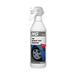 HG Wheel Rim Fast Cleaner