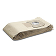 Karcher Paper Filter Bags (NT 45/1 & NT 55/1)