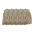 16oz Twine Yarn Kentucky Mop Head (Pack of 5)