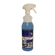 JMS Reflection Glass & Mirror Cleaner (1 Litre)