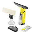 Karcher WV2 Platinum Window Vacuum