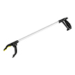Karcher S650 Litter Picker