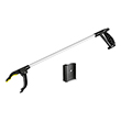Karcher S650 Litter Picker & Fastening Clip Kit