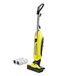 Karcher FC5 Platinum Hard Floor Cleaner