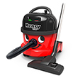 Numatic Henry Professional HVR240 Vacuum Cleaner