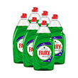 Fairy Original Washing Up Liquid (6 x 900ml)
