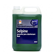 Selden Selpine Disinfectant (5 Litre)