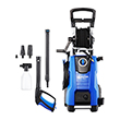 Nilfisk Excellent E150 Pressure Washer