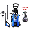 Nilfisk Excellent E160 Pressure Washer