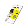 Karcher Descaling Powder (6 x 17g)