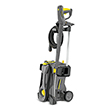Karcher Refurbished HD 5/11 P Pressure Washer