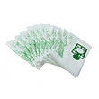Microfibre Numatic 1C Vacuum Bags (Pack of 80)