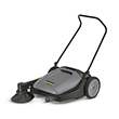 Karcher KM 70/15 C Sweeper