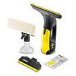 Karcher WV Anniversay Edition Window Vacuum