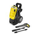 Karcher K7 Compact Pressure Washer (2019)