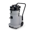 Numatic MVD900 Advanced Filtration Vacuum Cleaner