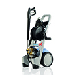 Kranzle XA15 TST Automatic Pressure Washer with DirtKiller