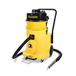 Numatic HZD900 Hazardous Dust Vacuum with BB20 Kit