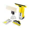 Karcher WV6 Plus N Window Vacuum