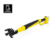 Karcher TLO 18-32 Cordless Tree Lopper (Machine Only)